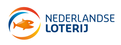 Nederlandse Loterij Logo