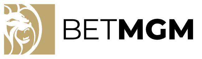 Bet MGM logo